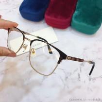 GUCCI Eyeglass Optical Frame GG0609OK Eyeware FG1301