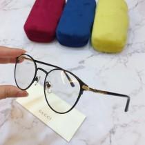 GUCCI Eyeglass Optical Frame GG0611O Eyeware FG1302