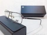 MONT BLANC Eyeglass MB390 Optical Frames FM364