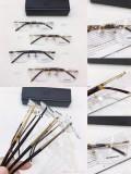 MONT BLANC Glass MB0071O Eyeware Optical Frames FM369