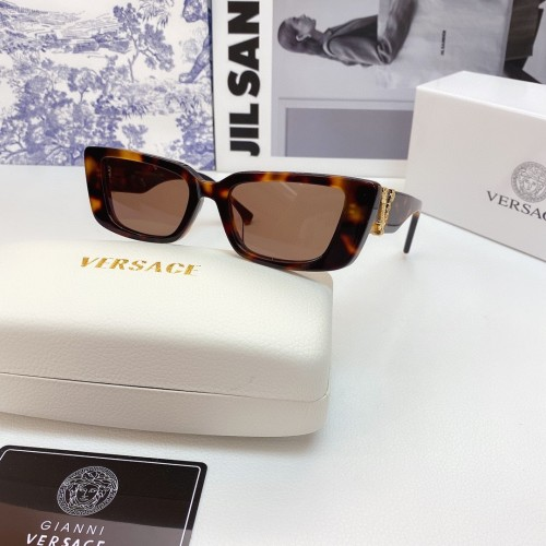 VERSACE Sunglasses VE4382 Replica sunglasses SV191