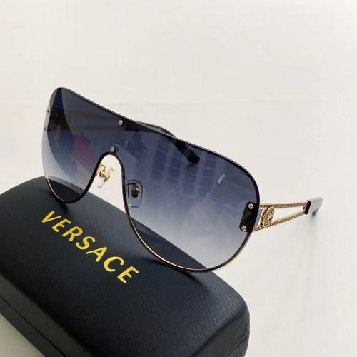 Copy VERSACE sunglass VE2148S SV199