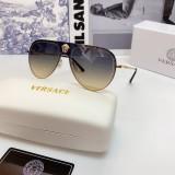 VERSACE Sunglasses VE4388 Replica sunglasses SV193