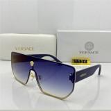 VERSACE Sunglasses for Men VE1134 Glasses SV181