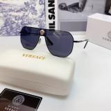 VERSACE Sunglasses VE4387 Replica sunglasses SV192