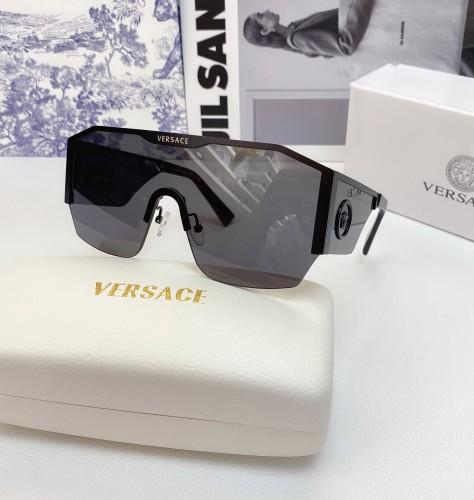 VERSACE Sunglasses VE2220 Replica sunglasses SV190
