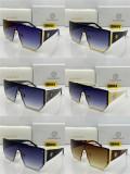 VERSACE Sunglasses Brands VE4298 Glasses SV183