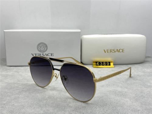 VERSACE Sunglasses Aviator VE4389 Glasses SV184