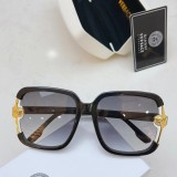 Replica VERSACE sunglass VE1154 SV197