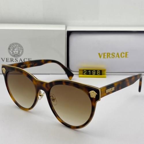 Copy VERSACE sunglass VE2198 SV200