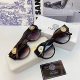 VERSACE Sunglasses VE4447 Replica sunglasses SV194