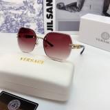 VERSACE Sunglasses VE1467 Replica sunglasses SV189