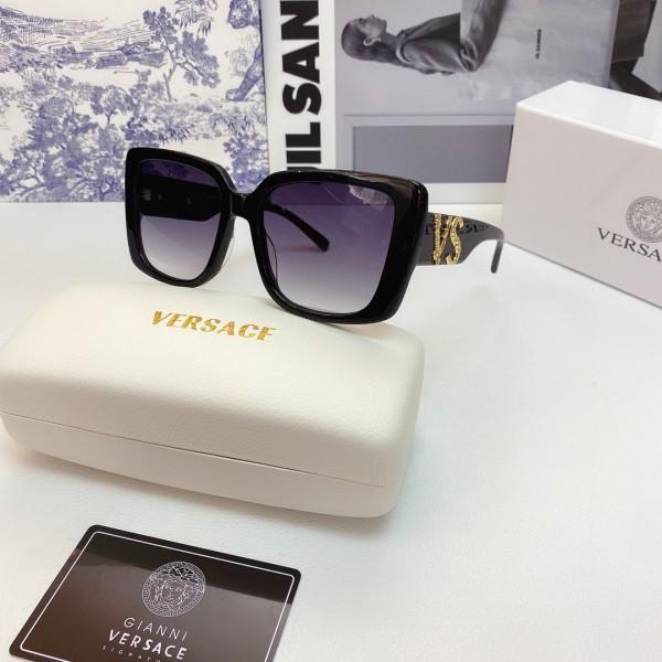 VERSACE Sunglasses VE44528B Replica sunglasses SV195