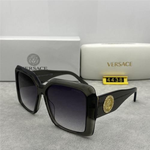 VERSACE Sunglasses Square VE4438 Glasses SV185