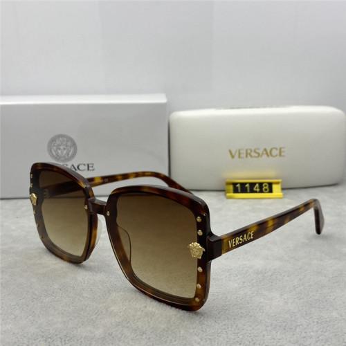 VERSACE Sunglasses for Women VE1148 Glasses SV182