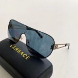 Copy VERSACE sunglass VE2148S SV199