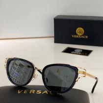 VERSACE sunglass VE2203 SV201