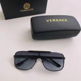 VERSACE Sunglasses VE2512 SV205