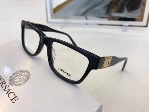 VERSACE Eyeglass Frame VE3295 FV137