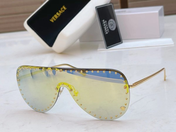 VERSACE sunglasses VE2230 SV204