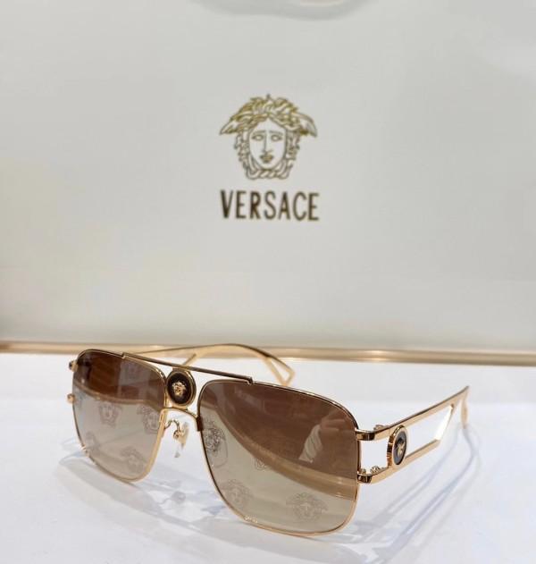 VERSACE sunglasses VE2225 SV203