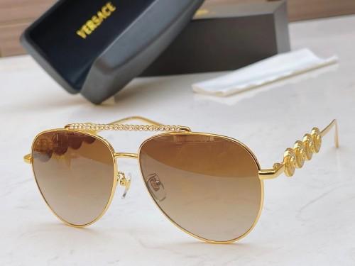 VERSACE sunglasses VE2219B SV202