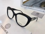 VERSACE Eyeglass Optical Frame VE3296 FV138