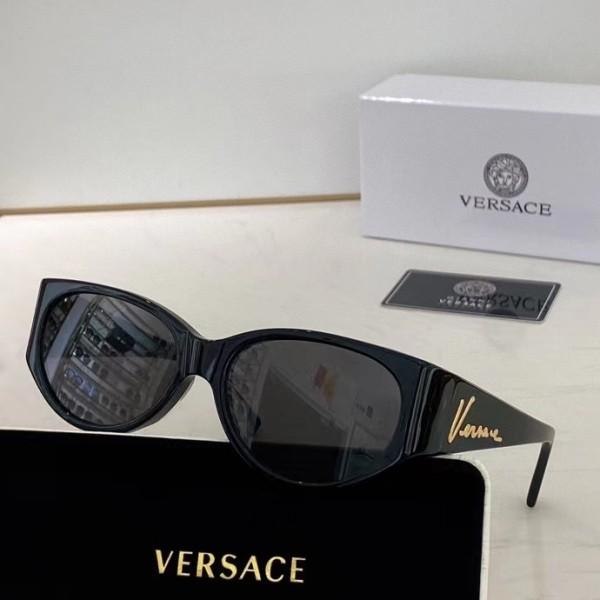 VERSACE Sunglass VE4386 SV207