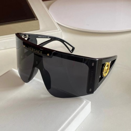 VERSACE Glass VE4393 SV210