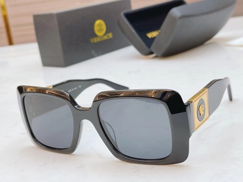 VERSACE Glass VE4405 SV211