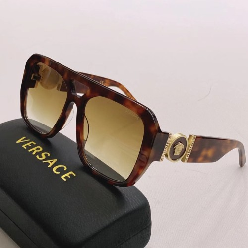 VERSACE Glass VE4457 SV214