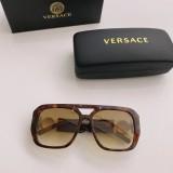 VERSACE Glass VE4457 SV214