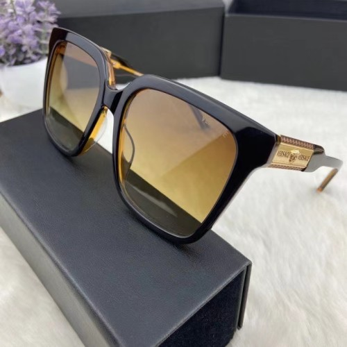 VERSACE Glass VE4456B SV213