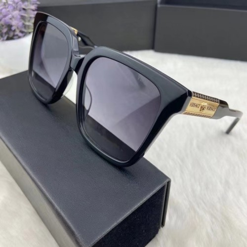 VERSACE Glass VE4443B SV212