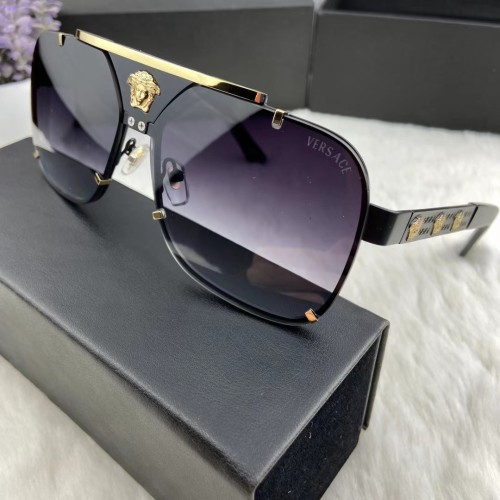 Replica VERSACE Sunglasses SV217