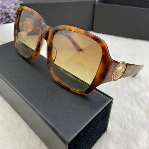 Replica VERSACE Sunglasses VE5188 SV216