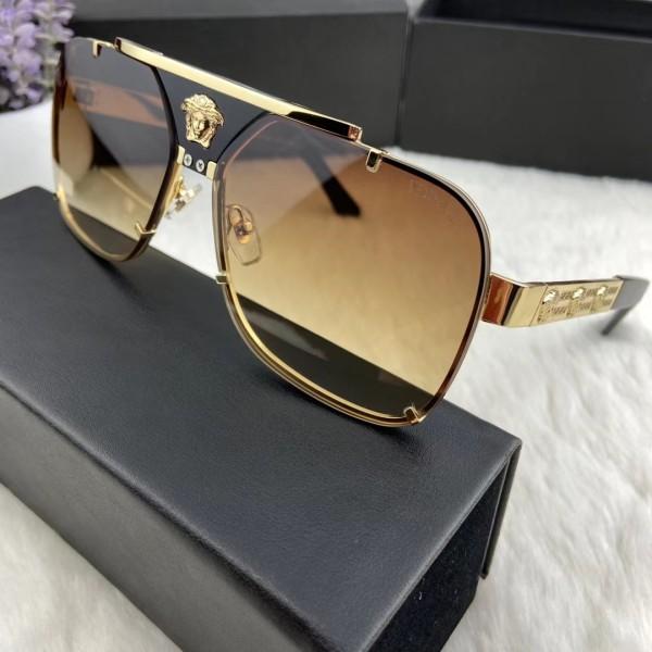 Replica VERSACE Sunglasses SV217