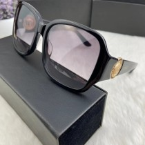 Replica VERSACE Sunglasses VE5188 SV216