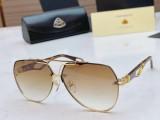 MAYBACH Sunglasses G UK Z452 Replica Sunglasses SMA033