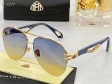 MAYBACH Sunglasses TEH BENCHI Replica Sunglasses SMA034
