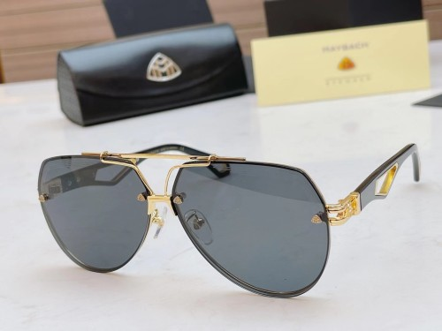 MAYBACH Sunglasses G UK Z452 Replica Sunglasses SMA033