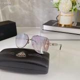 MAYBACH Sunglasses for Men THE KIME I Replica Sunglasses SMA037