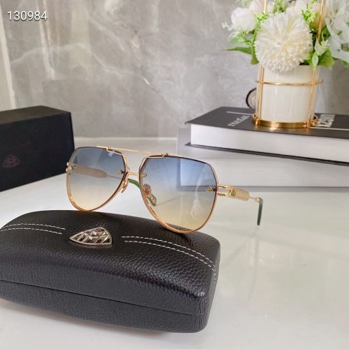 MAYBACH Sunglasses for Men THE KIME I Replica Sunglasses SMA037