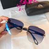 MAYBACH Sunglasses THE BL AKI60 Replica Sunglasses SMA035