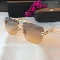 MAYBACH Sunglasses THE BL AKI60 Replica Sunglasses SMA035