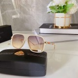 MAYBACH Sunglasses for Men THE MICE II Replica Sunglasses SMA040