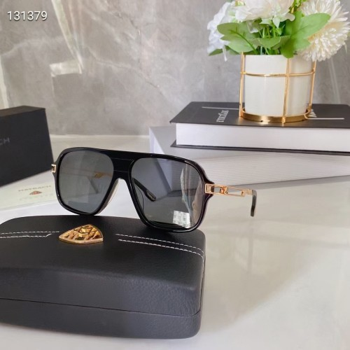 MAYBACH Sunglasses for Men THE MICE II Replica Sunglasses SMA040