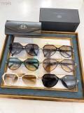 MAYBACH Sunglasses for Men THE GUADE l Replica Sunglasses SMA038