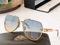 MAYBACH Sunglasses for Men THE KIME Replica Sunglasses SMA039
