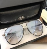 MAYBACH Men Sunglasses THE OBSERVER1 Replica Sunglasses SMA042